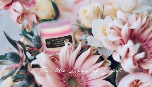 pinkcandleimageflowers.jpg