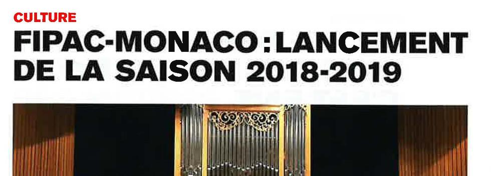 ANNONCE_-Conférence_de_presse_BDO_-_N°10