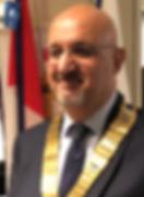 Président_Rotary_Club_19_20.jpg