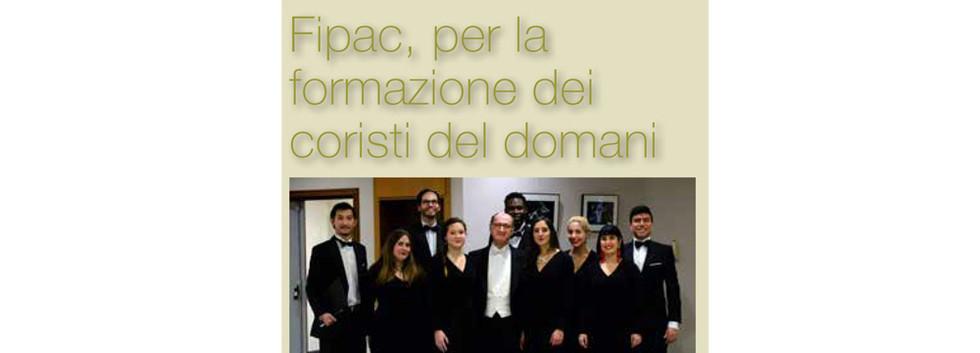 CRITIQUE - Otello - L'Opera IT - mai 201