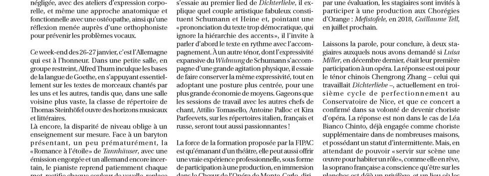 REPORTAGE_-_Article_FIPAC-Monaco_-_Opéra