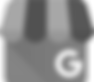 google-my-business-logo1.png