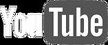 yt logo.png