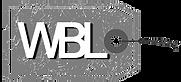WBL Logo copy.png