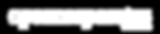 OpenCorporates_Logo copy.png