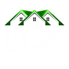 Logo green top white text.png