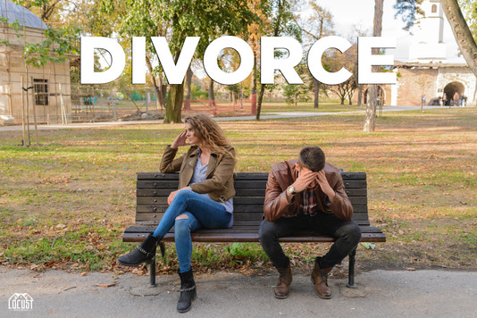 sell house divorce milwaukee