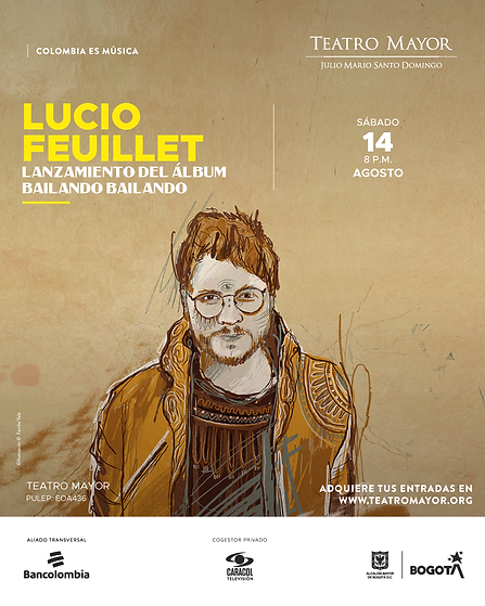 02-Redes-LucioFeuillet-TM.png