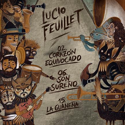PORTADA Otra Vecita OK Lucio Feuillet.pn