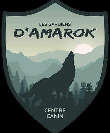 Logo Les gardiens d'Amarok 1.png