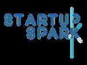 Startup_Spark_Dark_test.png