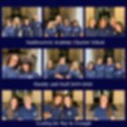 Staff photo 2019 2020.jpg