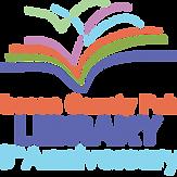 Final_Logo50th.png