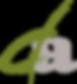 Da_logo in EPS Format.png