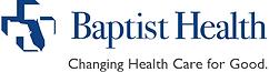 Baptist Health Logo.png