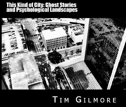This Kind of City, Tim Gilmore