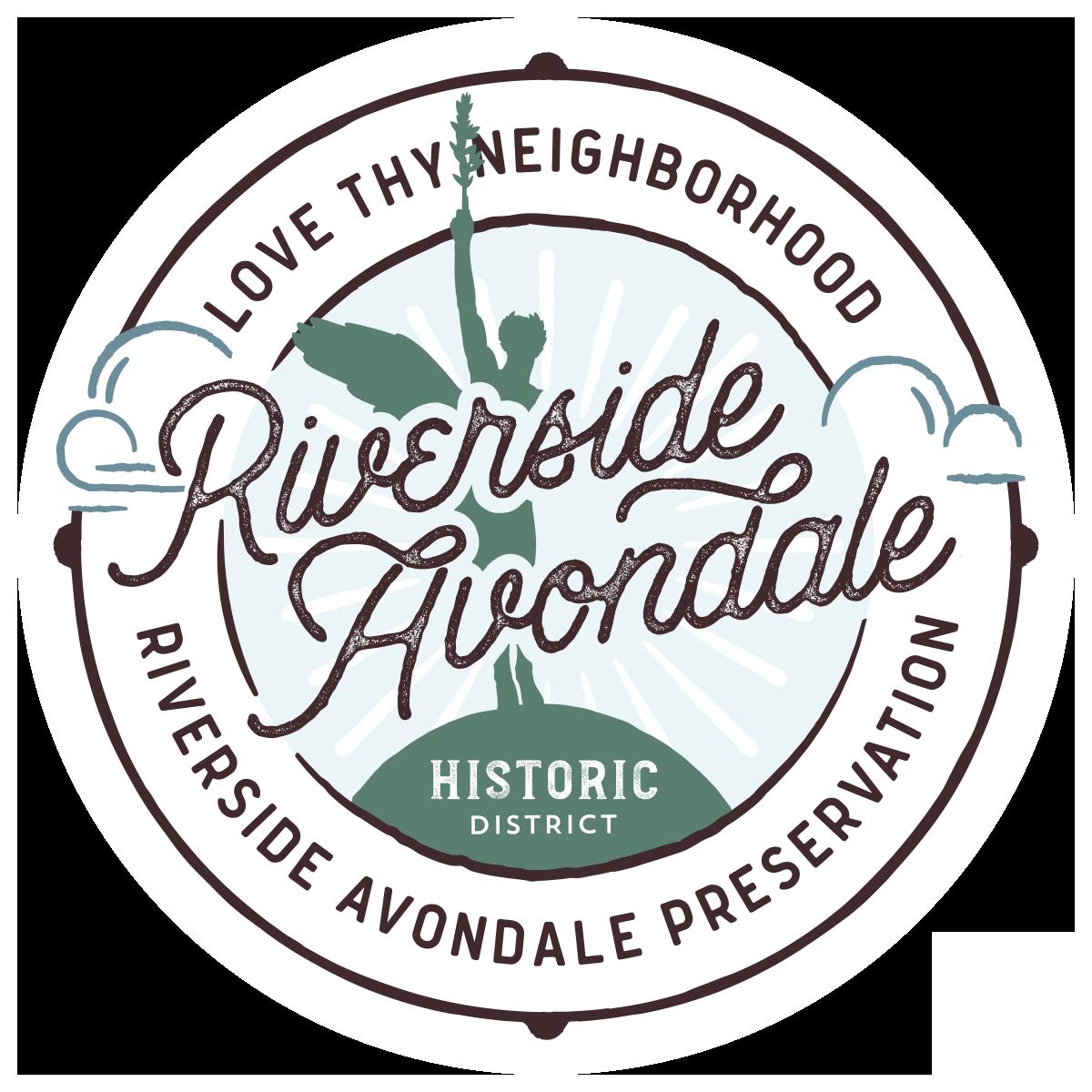 Riverside Avondale