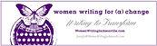 Women Writing for a Change logo.jpg