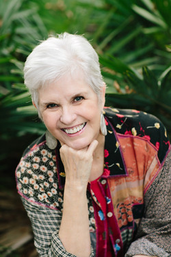 Bobbie O'Connor