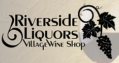 Riverside Liquors.png