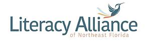 Literacy Alliance logo.png