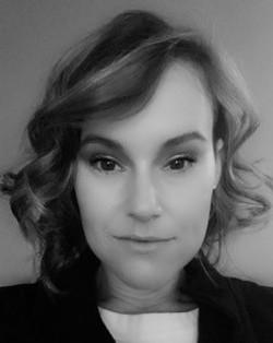 Erica Saffer 2021
