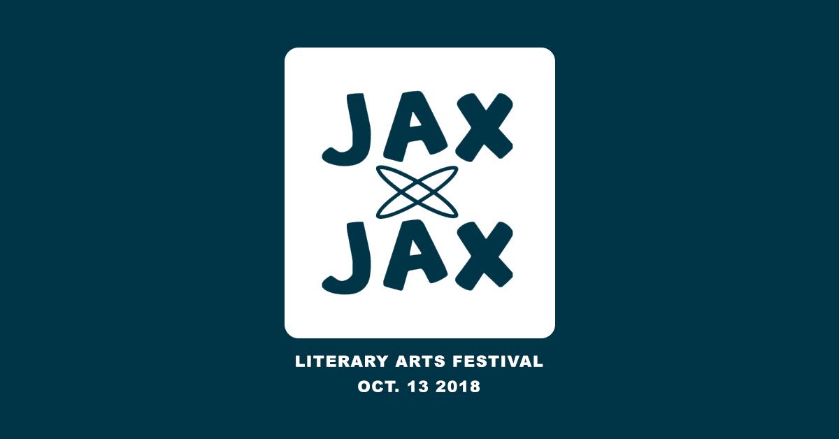 Jax by Jax