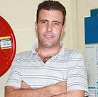 Graham Juta