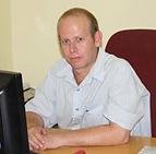 Kobus Nortje
