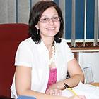 Diane Esterhuizen