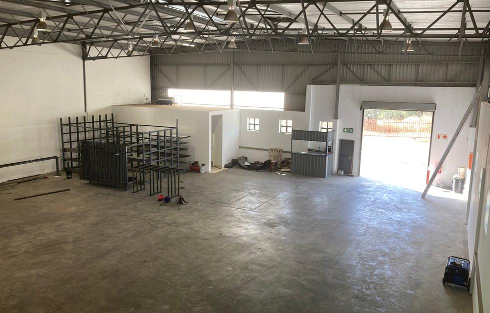 Warehouse-1-bekket.JPG