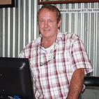 Giel Schoeman