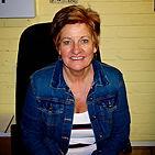 Brenda Beckett