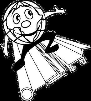 RME Logo (Black & White).png