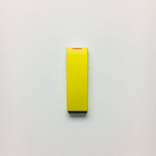 RC15iCYB - Bumblebee Yellow