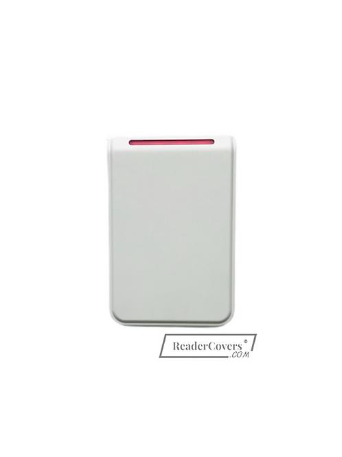 R40SigW - Signal White
