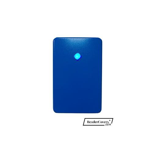 LNL-40BC - Classic Blue