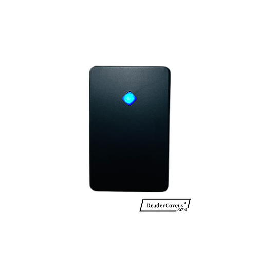 LNL-40GB- Graphite Black