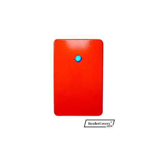LNL40OM - Monarch Orange