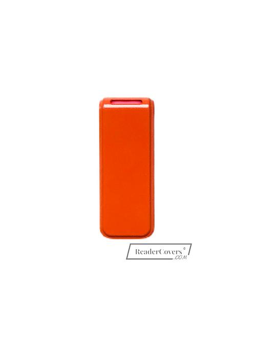 R20SigOM - Monarch Orange