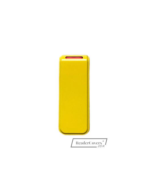 R20SigYB - Bumblebee Yellow