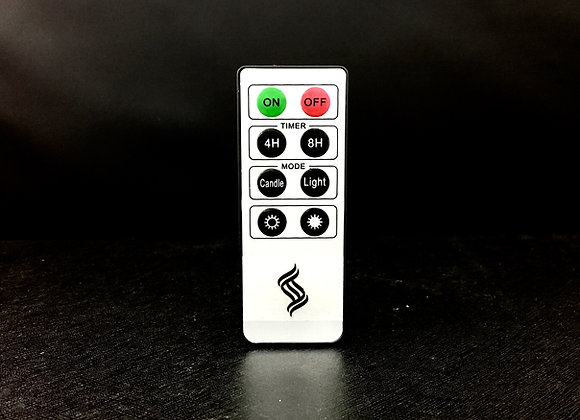 RF Remote - FC15REM
