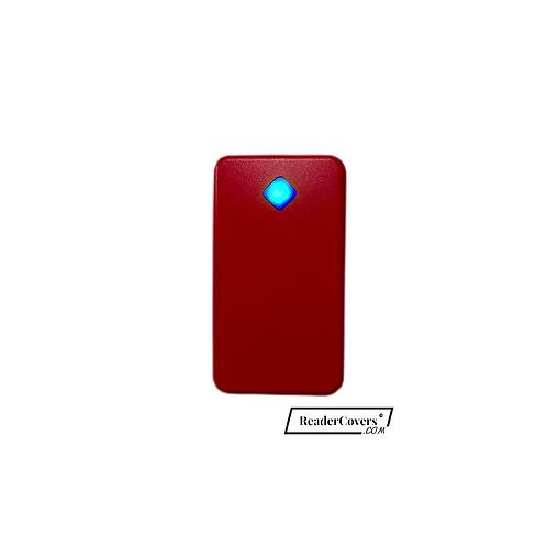 LNL-10RR - Rose Red