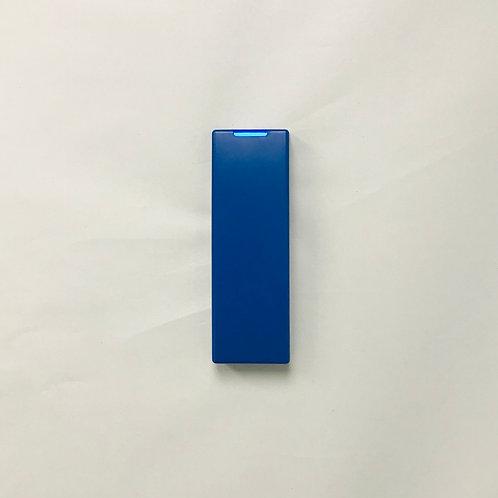 RC15iCBC - Classic Blue
