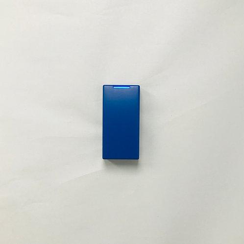 RC10iCBC - Classic Blue