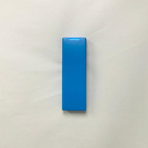 RC15iCCB - Cyan-Blue