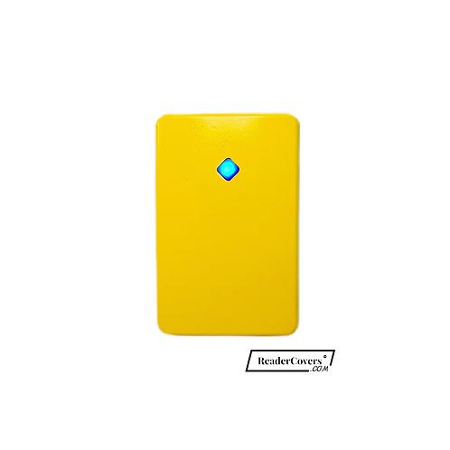 LNL-40YB - Bumblebee Yellow