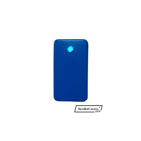 LNL-10BC - Classic Blue