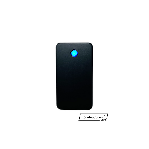 LNL-10GB - Graphite Black