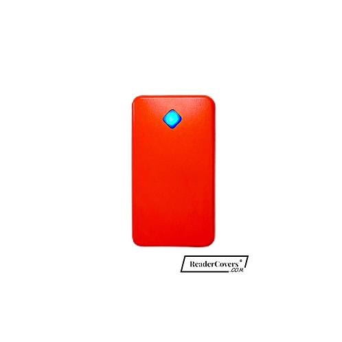 LNL-10OM - Monarch Orange